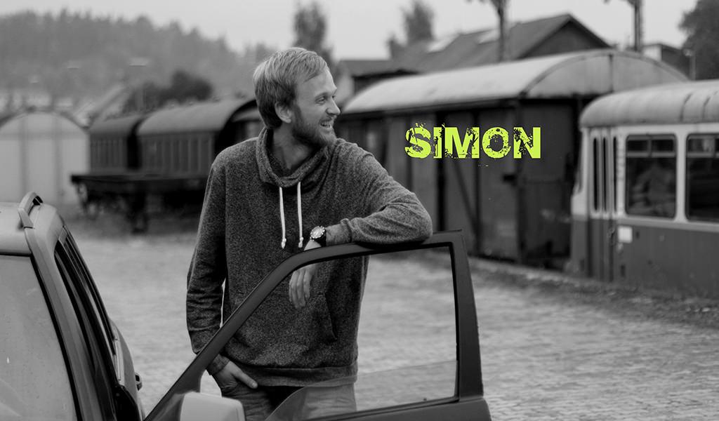 Simon Görge